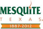 Tree Service Mesquite, TX