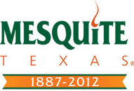 Tree Pruning Mesquite, TX