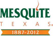 Tree Surgeon Mesquite, TX