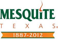 Mesquite Tree Service