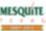 Arborist Mesquite Texas