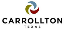Tree Removal Carrollton TX
