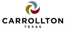 Land Clearing Carrollton TX