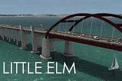 Tree Service Little Elm, Texas