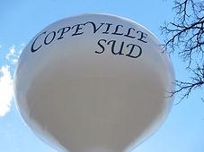 Copeville Tree Service