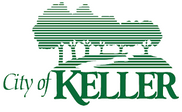 Tree Care Keller, TX