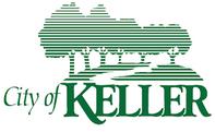 Arborist Keller, TX