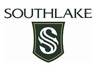 Southlake Area Tree Service