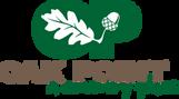 Arborist Oak Point, TX