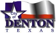 Arborist Denton TX