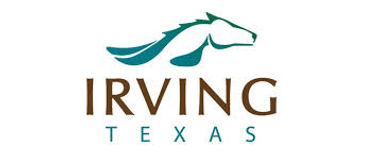 Irving Tree Service