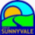 Arborist Sunnyvale Texas