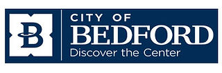 Bedford Tree Service