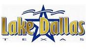 Tree Service Lake Dallas, TX