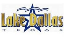Arborist Lake Dallas, TX