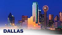 Tree Service Dallas Texas