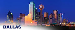 Tree Removal Dallas Texas