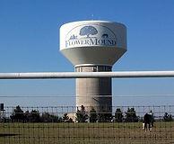 Tree Service Flower Mound Texas