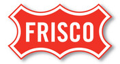 Tree Surgeon Frisco, TX