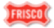 Arborist Frisco, TX