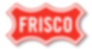 Tree Care Frisco, TX
