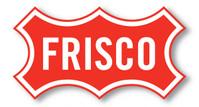 Tree Removal Frisco, TX