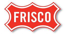Frisco Tree Service
