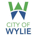 Tree Care Wylie, TX