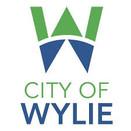 Tree Removal Wylie, TX