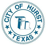Tree Care Hurst, TX