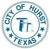 Tree Surgeon Hurst, TX