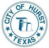 Arborist Hurst, TX