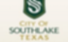 Tree Removal Southlake Texas