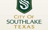 Tree Service Southlake, TX