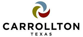 Tree Service Carrollton Texas