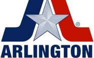 Tree Care Arlington TX