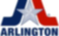 Tree Doctor Arlington TX