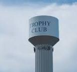 Trophy Club Area Tree Service