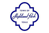 Lot Clearing Highland Park Texas