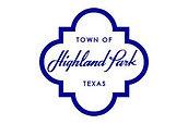 Highland Park Tree Service