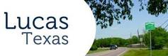 Tree Service Lucas, TX