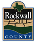 Rockwall Tree Service