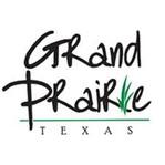 Tree Service Near Me Grand Prairie