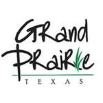 Tree Trimming Grand Prairie