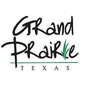 Arborist Grand Prairie Texas