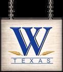 Tree Service Watauga, TX