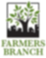 Farmers Branch Tree Service