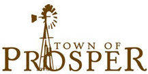 Tree Care Prosper, TX