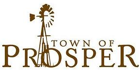 Prosper Tree Service - Prosper, Texas