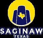 Land Clearing Saginaw Texas